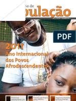 Caderno de População - leitura recom. do AVA