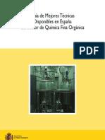 Manual_MTD_España_Química_Fina_Orgánica