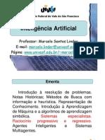 AJUDA_APRESENTAÇÃO_SLIDES