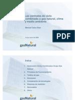 5.Manuel Calvo 12 Junio Fundación GN