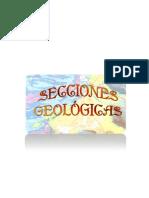 Secciones Geologicas_2
