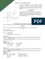 Numeri_complessi