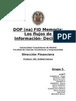 11-12 Df c 5 Dop(Na) Fid Memoria