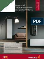 P INF Kos Faro de 110720 Web