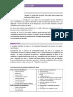 Criterios_Avaliacao_1011