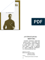 Austrougarska.zverstva