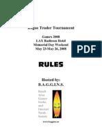 RTT_Rules_F