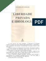 gLivro - Liberdade Privada e Ideologia