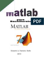01-Introducción a Matlab