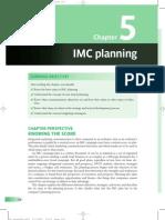 Chapter5_samplechap