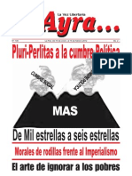 Ayra 139