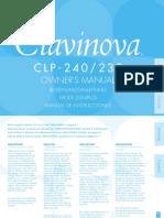 clp240_en1