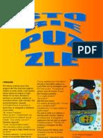 Storie Puzzle