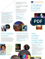 Eac Leaflet Creative En