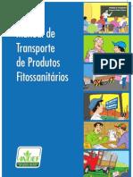 ManualTransporte
