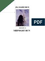 Rice, Lisa Marie - Midnigh, 02 - Midnight Run