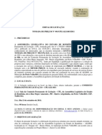 31-8-2011-0-44-44Edital-Servicos-Pericia