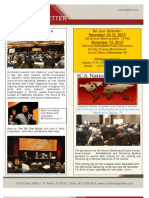 75838443-Dec-2011-Newsletter-Doc