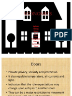 Ergonomics-Doors,Windows Only (1)
