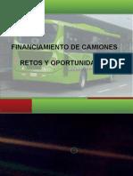 1 Francisco de Leon Retos y des Congreso CTS2011
