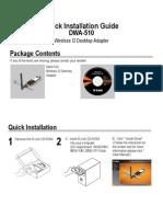 DWA-510_A1_1 Page QIG_1.00(I)