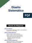 (Clase 1 _(Diseño Sistemático_))
