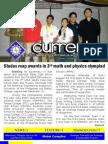 Current - Vol 13 Issue 5 (Nov-Dec.2011)