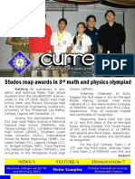 Current - Vol 13 Issue 5 (Nov-Dec.2011)