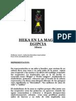 Heka22032008