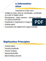 Digitization Principles (1)