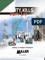 Miller Catalog