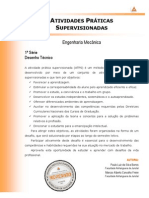 ATPS_desenho_tecnico