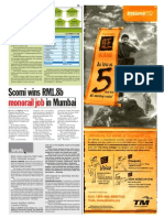 TheSun 2008-11-11 Page15 Scomi Wins RM1.8b Monorail Job in Mumbai