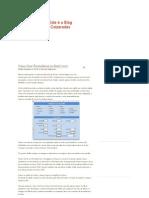 Apostila Otima Formula Rio Excel