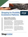 ShopVisible-WP-ShoppingForFlexibilityInEcommercePlatforms