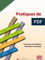 FLE _pratique_oralE