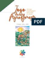 Cartilha Do Jogo Da Agroecologia