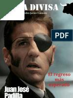 La Divisa Revista 22 de Enero
