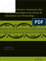 catalogo-revisado-ISSu