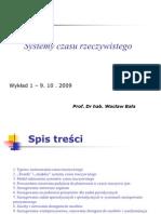 Systemy Cz Rz 1 11