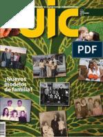 Revista UIC 21