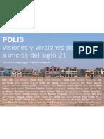 Pol Is