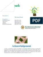 Coffe Cafe business plan ppt