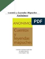 CuentosYLeyendasMapuches