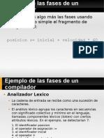 2 Ejemplo Fases Compilador