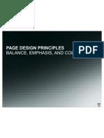 adobe unit3 design principles