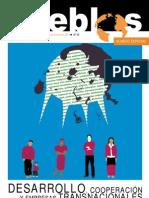 Pueblos, nº 49, diciembre 2011