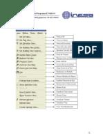 Manual de Etabs V9_Marzo 2010 (Parte B)