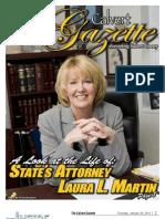 2012-01-26 Calvert Gazette