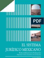 Sistema-Juridico-Mexicano
